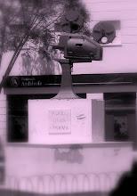 Homenaje GRAN CINEMA
