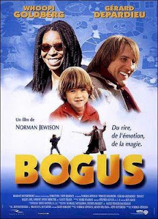 download Bogus, Meu Amigo Secreto Dublado Filme