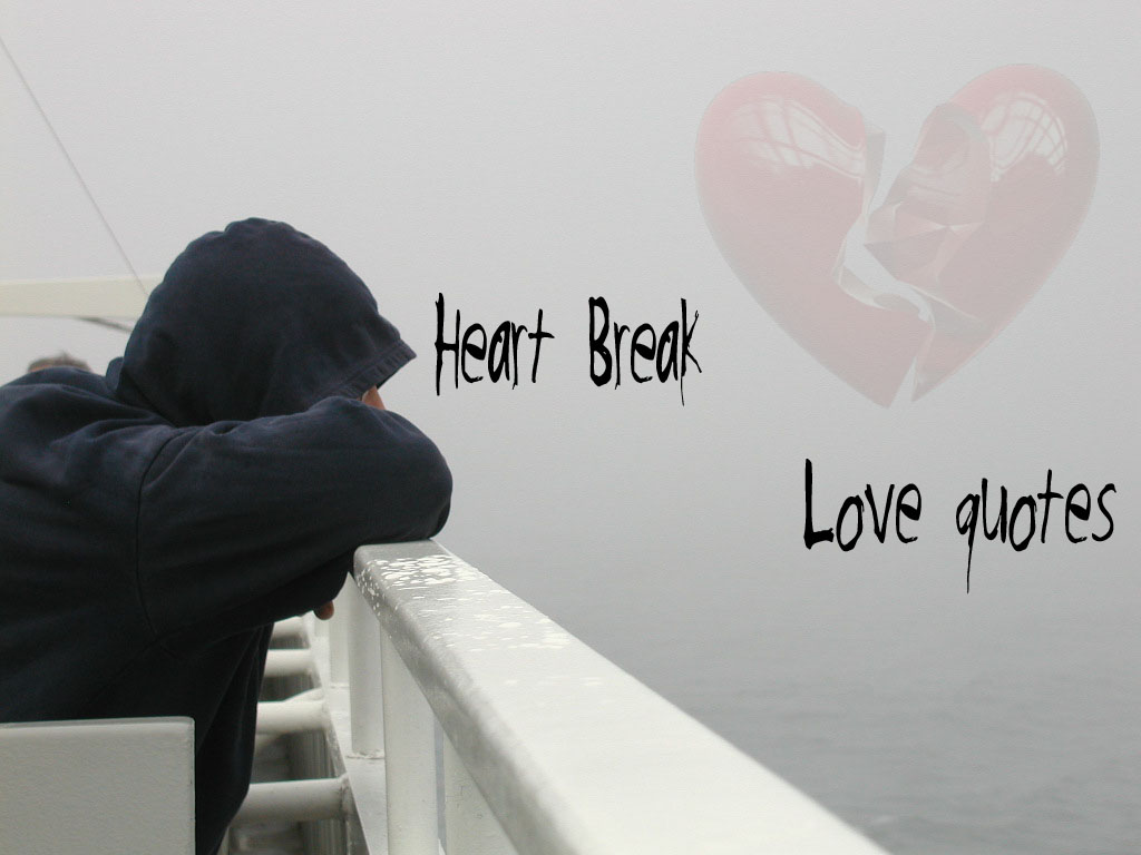 love quotes i miss you popular and awesome