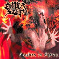 Enter Self - Awaken In Agony (2000)
