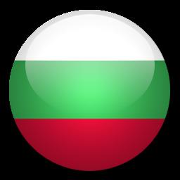 http://1.bp.blogspot.com/_QyolptQ350M/TDBbfA2OicI/AAAAAAAABuY/cWP_Uemynu0/s320/flag_BG.png