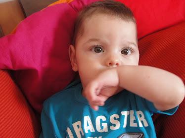 Sete meses