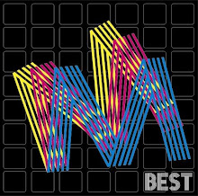 M [best]