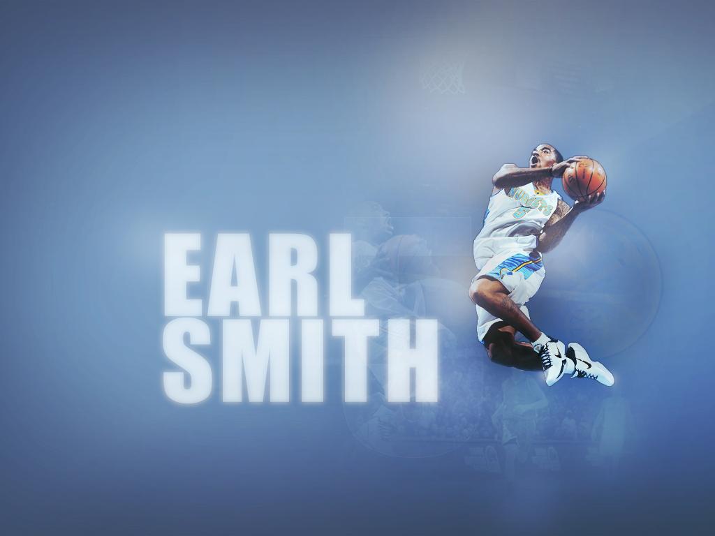 http://1.bp.blogspot.com/_Qz2T_Cy5ihI/S7xxi83zhwI/AAAAAAAACR4/KEAaWEG4uSo/s1600/Earl_Smith_Wallpaper.png