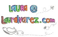 MI WEB