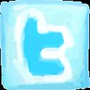 BigeyesWorld Twitter