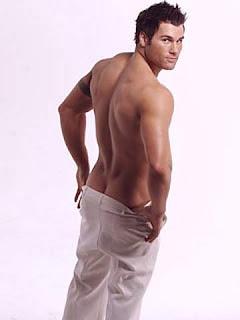 Shaun Cassidy - Wikipedia
