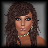 LuAll Designs Model