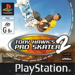 tony.hawk.pro.skater.2 pal front Super coletania (PSX PSP) Isos já convertidos