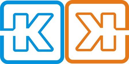 Kaskus - Cyber Nations Wiki