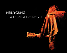 Neil Young - A Estrela do Norte