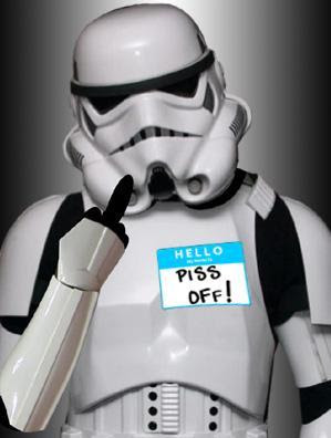 http://1.bp.blogspot.com/_Qzd9HIsRWeA/SLvyU7QEBvI/AAAAAAAALd8/1YY6k9czkRQ/s400/Disgruntled+Stormtrooper.jpg