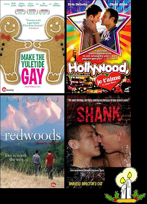 MOVIE DEAREST - Cinematic Views and Reviews for Gay and Gay ...