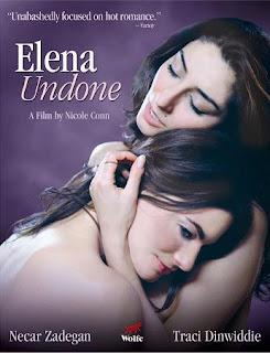 Elena Undone izle full izle online izle (2010) +18 Türkçe