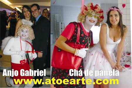 www.atoearte.com