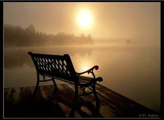 a_sense_of_eternity.