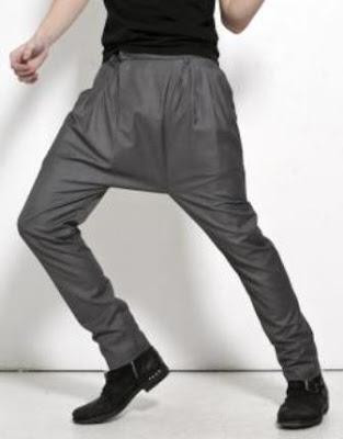 Men's Fashion and Style Aficionado