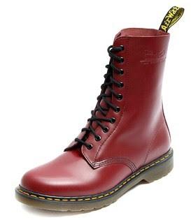 Dr+Martens+10-Hole+Boots