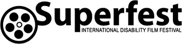 Superfest: International Disability Film Festival