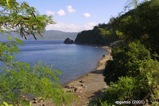 Anilao