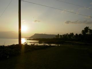 Pacasao Resort