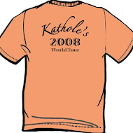 Team Kathole