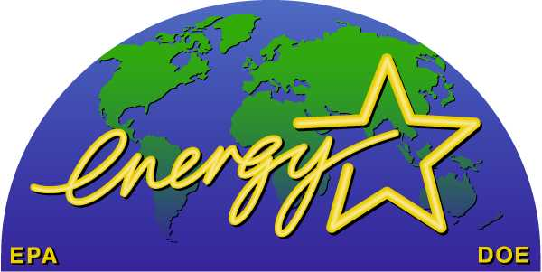 conservation of energy. energy conservation ideas.