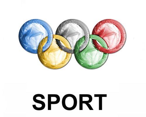http://1.bp.blogspot.com/_R-N_JVXC87c/TFfT_G3f3YI/AAAAAAAAAIo/vRs-GUScuOA/S1600-R/logo_sport.jpg
