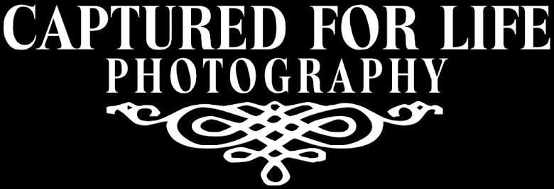 Captured for Life Photography - Virginia Beach Wedding Photographer