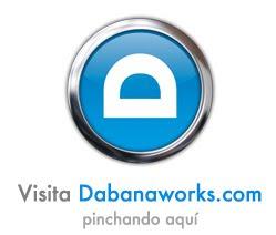 Dabanaworks.com