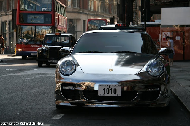 Hot Cars Walp Some More Porshe Veyron Chrome Cars Wallp