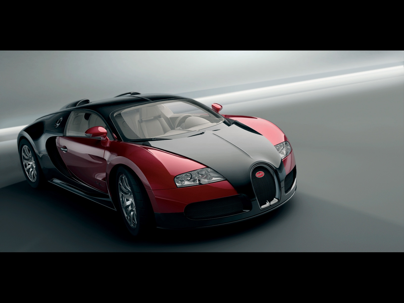 hot cars volkwagen 39 s bugatti veyron 16 4 now on indian road. Black Bedroom Furniture Sets. Home Design Ideas