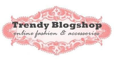 Trendy Blogshop