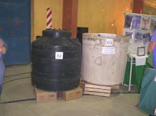 el asbestocemento es perjudicial a la salud