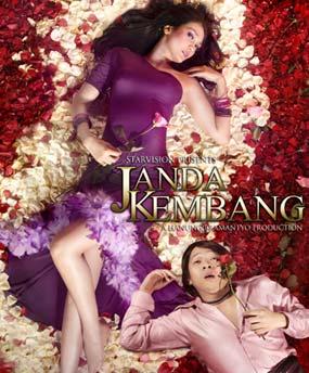 Cantik Bahenol http://berita-lampung.blogspot.com/2010/04/bendahara ...