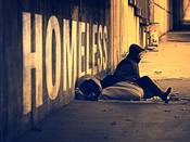 Wichita Homeless & Poor Website & Blog