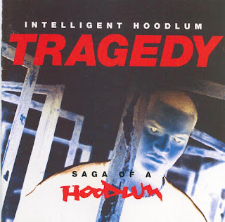 Tragedy Khadafi Saga of a Hoodlum