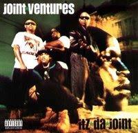 Joint Ventures Itz Da Joint