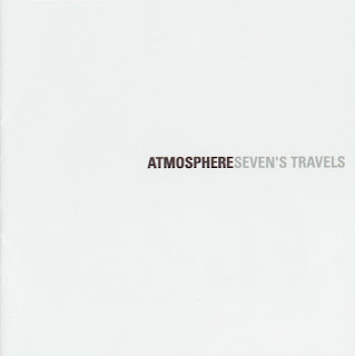 Atmosphere Seven's Travels