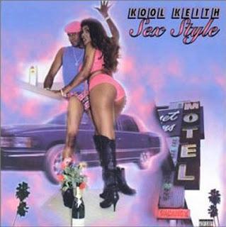 Kool Keith Sex Style