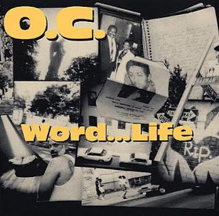 OC Word Life