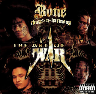 http://1.bp.blogspot.com/_R-wex9j3--g/SumFM84KZxI/AAAAAAAADGY/dmpw-tyOBgY/s320/Bone+Thugs-N-Harmony+-+The+Art+Of+War.jpg