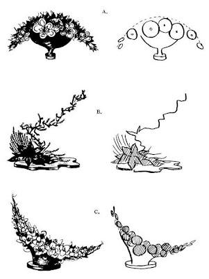 теория флористики | Записи в