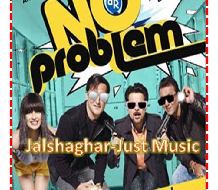 Hindi Movie No Problem Full Movie 2010 Hay Nhat Tong Hop Tat Ca Video Clip Hay Ve Hindi Movie No Problem Full Movie 2010 Moi Nhat