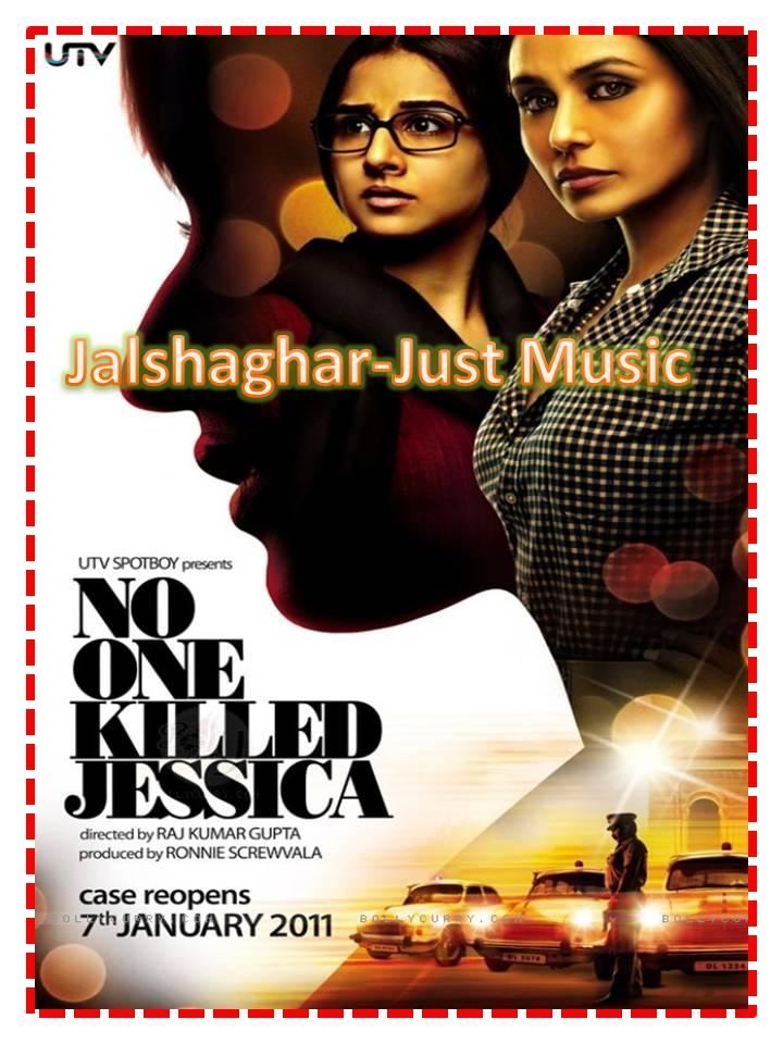 american pie 4 full movie download in hindi hd