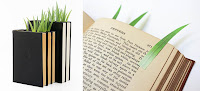 [design-fetish-green-marker-bookmarks.jpg]