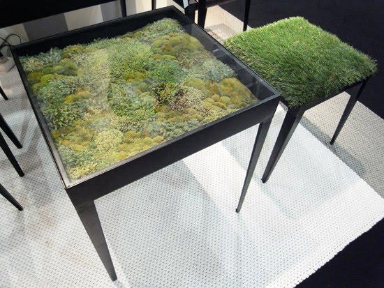 [design-fetish-ayodhya-moss-table-1.jpg]