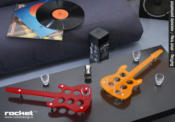rock n roll furniture and accessories for your home design fetish. Black Bedroom Furniture Sets. Home Design Ideas