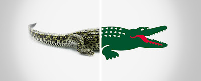 Design-fetish-lacoste-logo