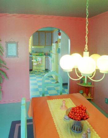 http://1.bp.blogspot.com/_R0Rc6mb8H6E/SwXFj_iu5UI/AAAAAAAACS4/vWKeTP8TPU4/s1600/design-fetish-real-simpsons-house-7.jpg